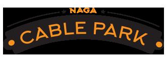 logo-cable-park