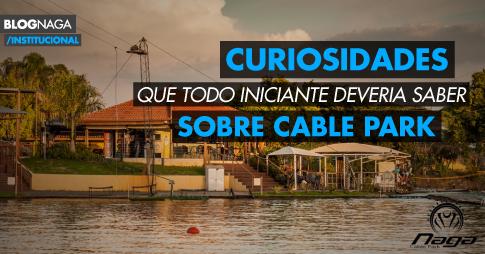 institucional_485x254px_curiosidade-para-iniciantes