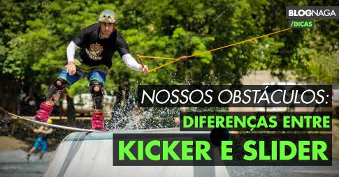 dicas_485x254px_nossos-obstaculos