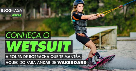 dicas_581x304px_conheça-o-wetsuit