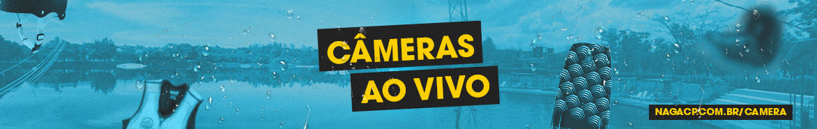 cameras-naga-cable-park