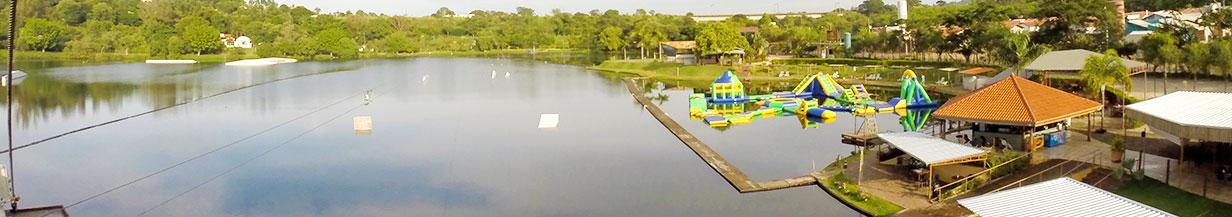 sobre-naga-cable-park-jaguariuna