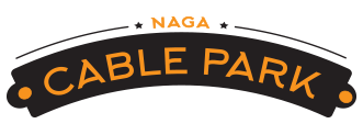 wakeboard-cable-park-jaguariuna