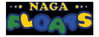 parque-aquatico-flutuantes-jaguariuna