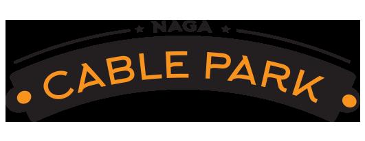 cable-park-naga-cable-park
