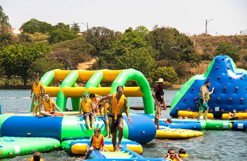 floats-naga-cable-park-3
