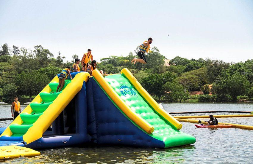 floats-naga-cable-park-4
