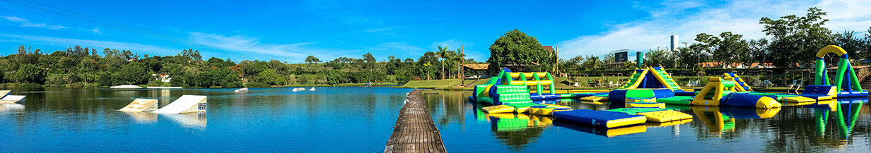cable-park-parque-aquático-de-flutuantes-wakeboard