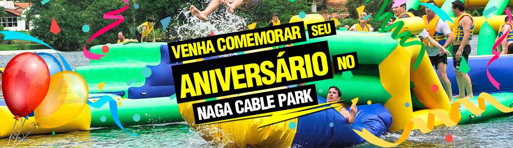 aniversário-naga-cable-park